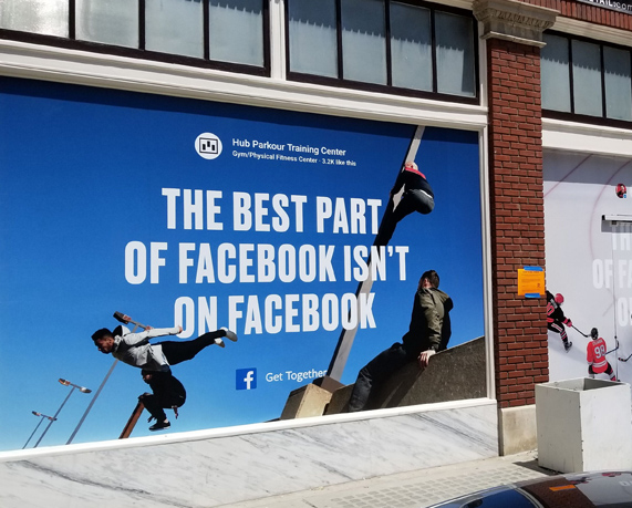 facebook-store-front-graphics