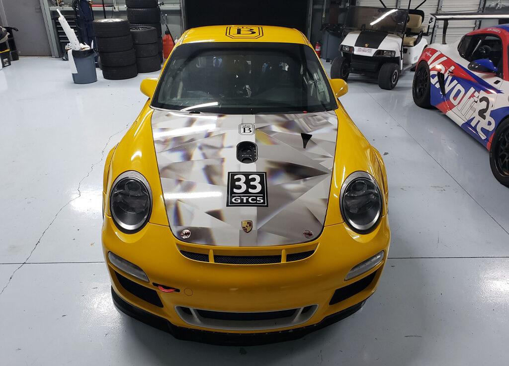 race-car-wrap-header1